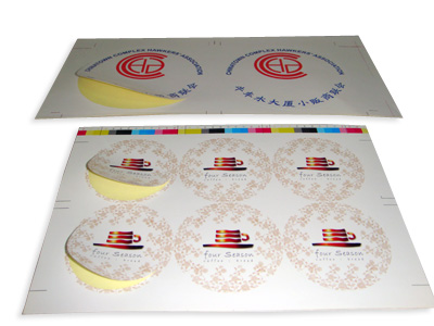 Asaprint singapore we provide a wide selection of printing design and i t solutions for all your corporate personal needs